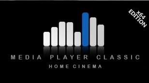 Media Player Web Classics